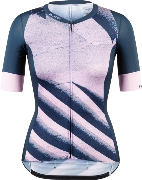 Sugoi RS Pro Jersey - Women's