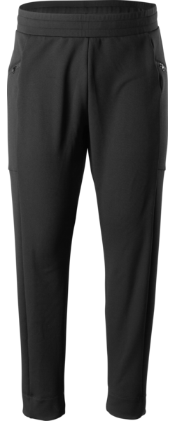 Sugoi Women's Zeroplus Pant Color: Black
