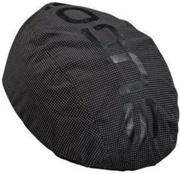 Sugoi Zap 2.0 Helmet Cover Color: Black