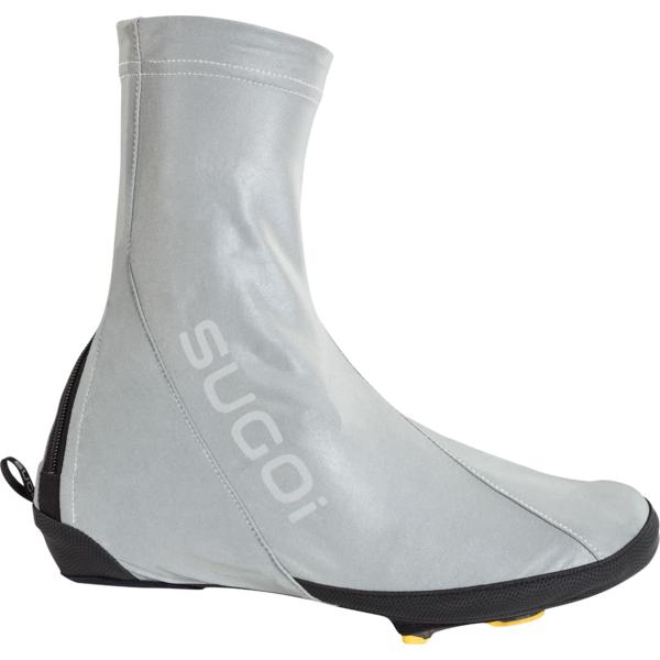 Sugoi Zap Aero Shoe Cover