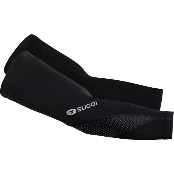 Sugoi Zap Arm Warmer Color: Black