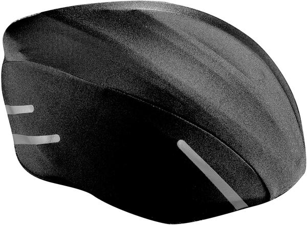 Sugoi Zap Helmet Cover