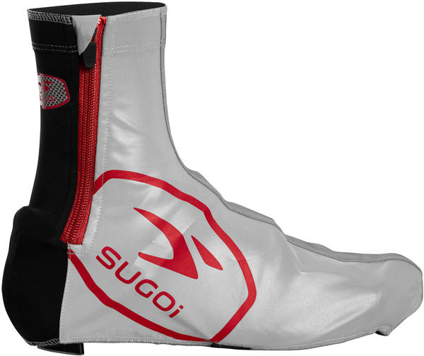 Sugoi Zap Shoe Covers