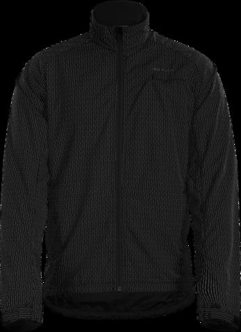 Sugoi Zap Training Jacket
