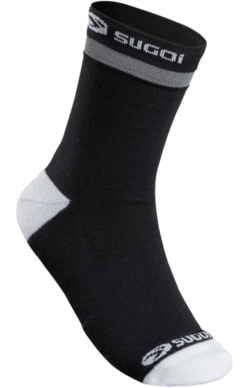 Sugoi Zap Winter Sock