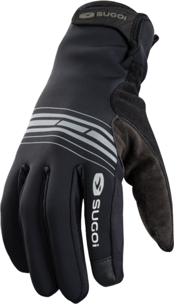 Sugoi Zero Plus Glove