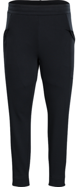 Sugoi Zeroplus Pant Color: Black