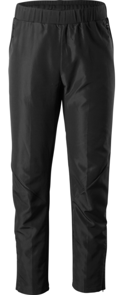 Sugoi Zeroplus Wind Pant Color: Black