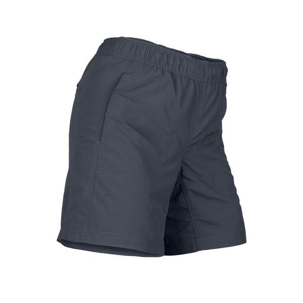 Sugoi Women's Devote Shorts Color: Gunmetal