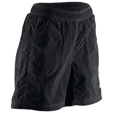 Sugoi Women's Devote Shorts