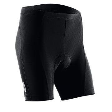 Sugoi Evolution Shorty Shorts