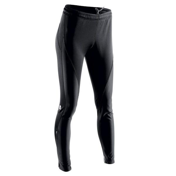 Sugoi Women's Firewall 220 Tights