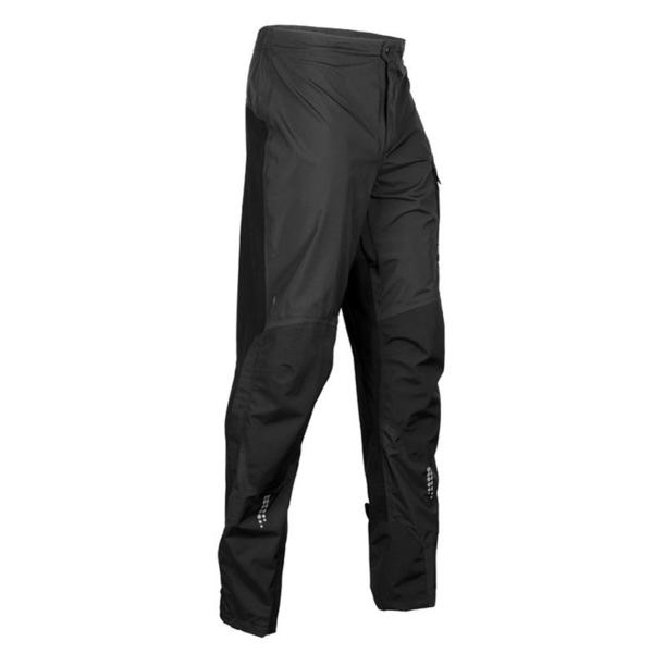 Sugoi RS Event Pants