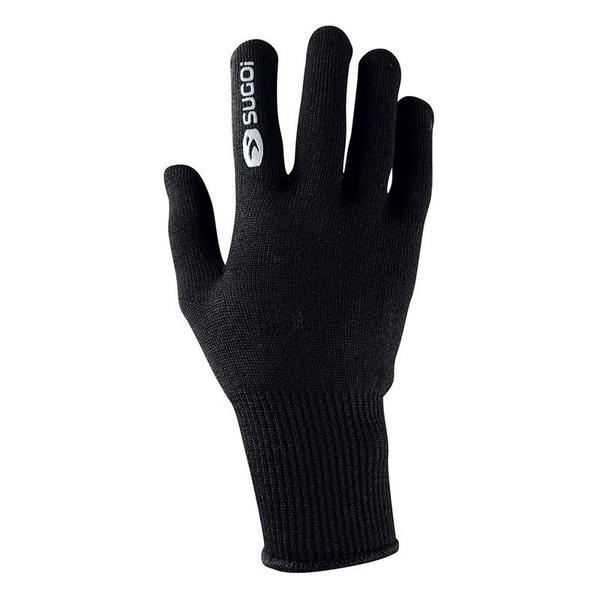 Sugoi Thermal Knit Gloves