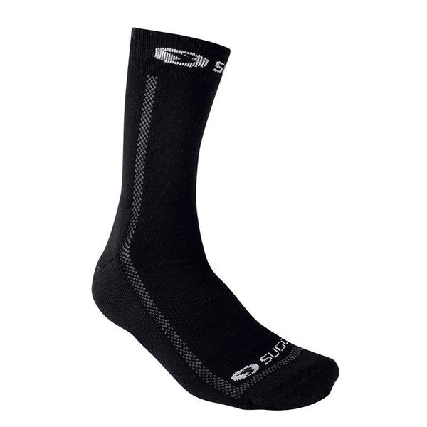 Sugoi Wallaroo Crew Socks