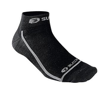 Sugoi Wallaroo Ped Socks