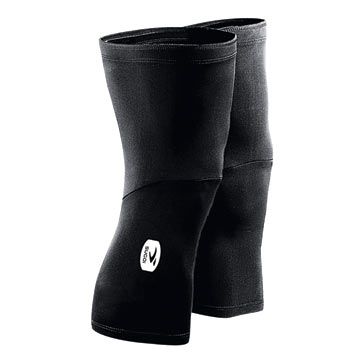 Sugoi MidZero Knee Warmers
