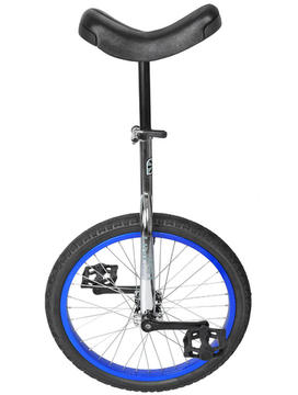Sun Bicycles Classic Unicycle (12-inch)