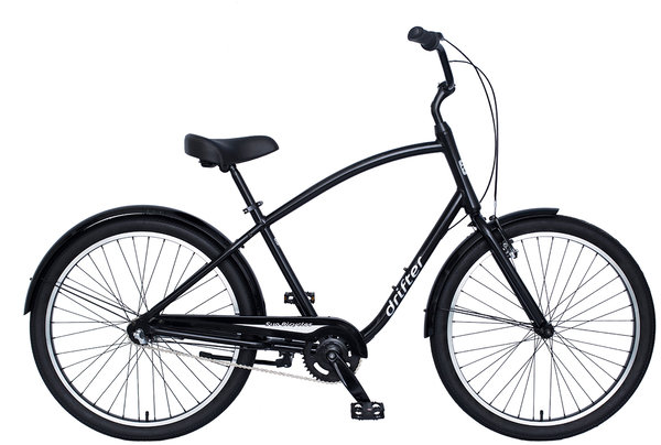 Sun Bicycles Drifter 3 Men's