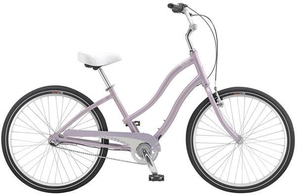 Sun Bicycles Drifter 3 - Women's