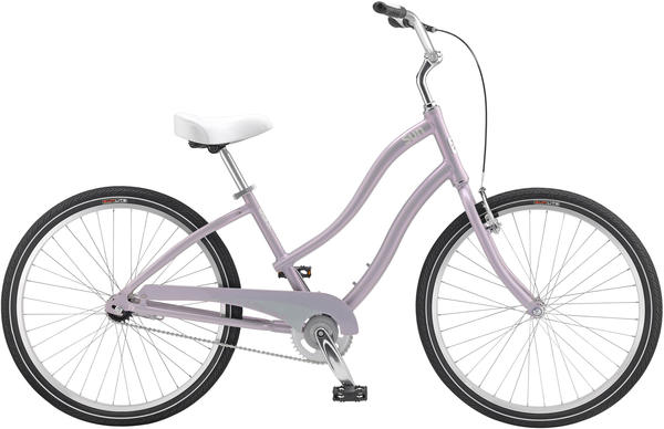 Sun Bicycles Drifter CB - Women's Color: Violet Pearl