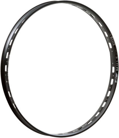 Sun Ringle Mulefut 50 SL Rim