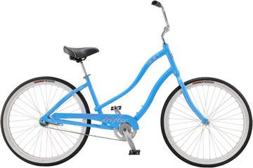 Sun Bicycles Women's Drifter CB