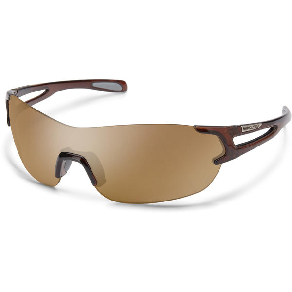 Suncloud Optics Airway