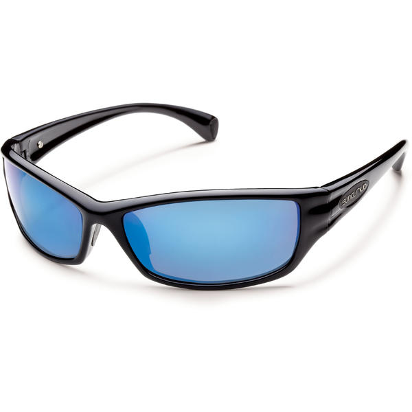 Suncloud Optics Hook