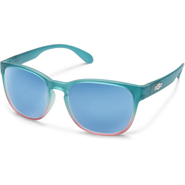 Suncloud Optics Loveseat
