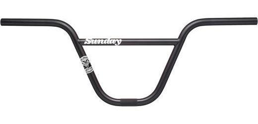 Sunday Excelsior Bars