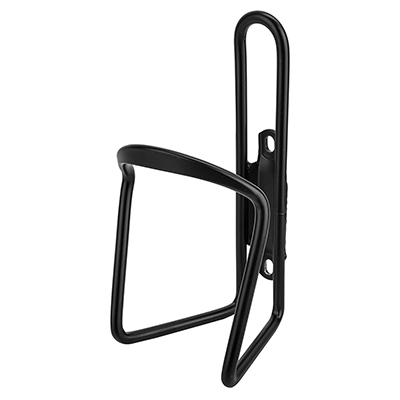 Sunlite Alloy Cage Color: Black