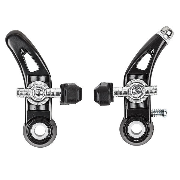 Sunlite Alloy Cantilever Brakes Color: Black