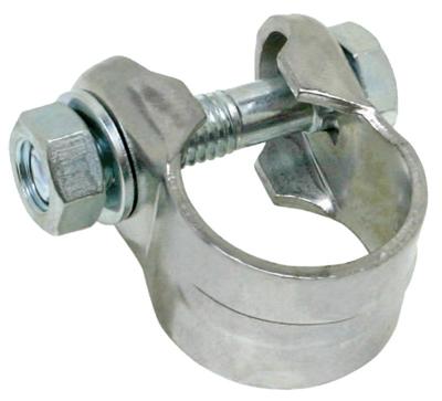 Sunlite Steel Seat Clamp