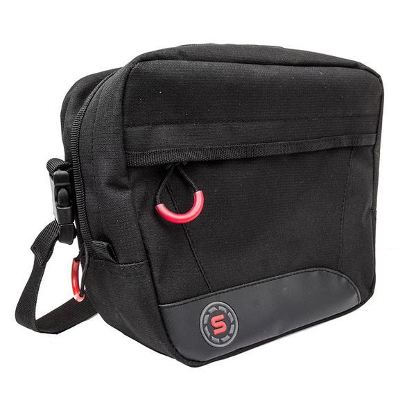 Sunlite Bar Tender II Handlebar Bag (Medium)