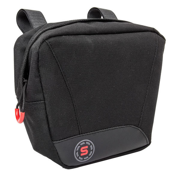 Sunlite Bar Tender II Handlebar Bag (Small)