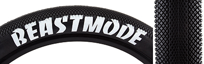 Sunlite Beastmode 27.5-inch Color: Black