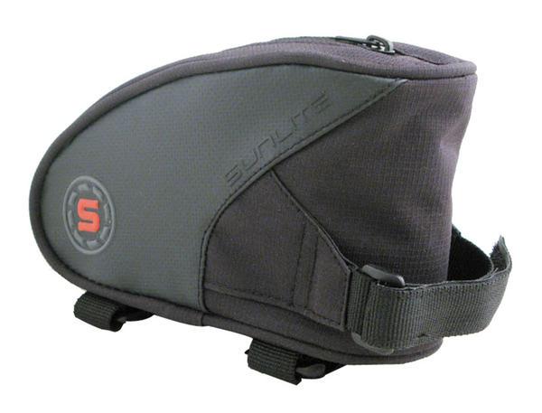Sunlite Bento Box Frame Bag