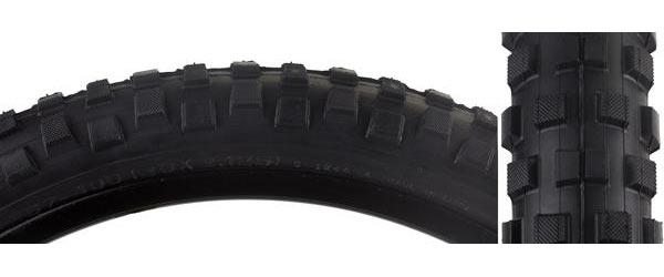 Sunlite Caesar Tire