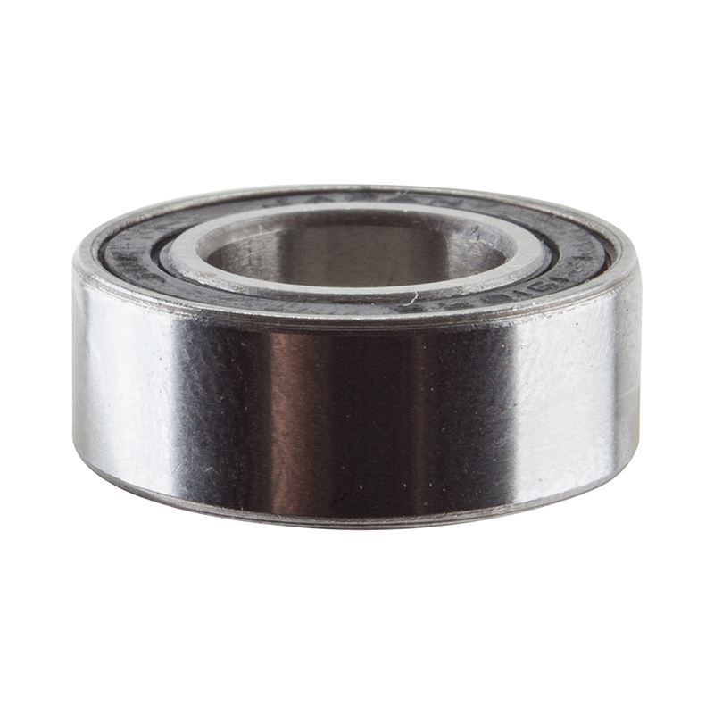 Sunlite Cartridge Bearings Model: 15267