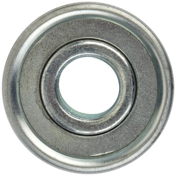 Sunlite 1-3/8-inch Outer Diameter Cartridge Bearings Size: 1/2-inch Inner Diameter
