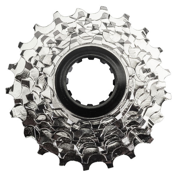 Sunlite Cassette (8-speed) Color: Silver