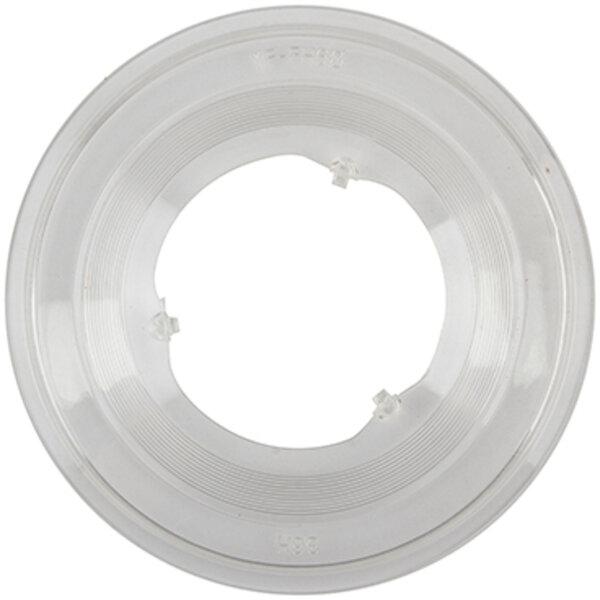 Sunlite Cassette Spoke Protector
