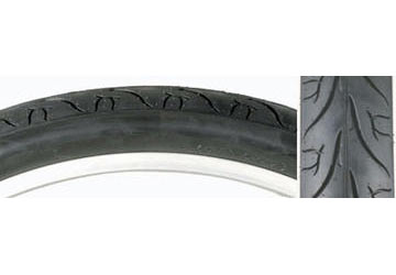 Sunlite Chopper Tire Size: 24 x 3.0