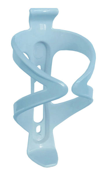 Sunlite Composite Cage Color: Baby Blue