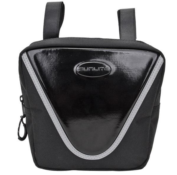 Sunlite Contour Series Handlebar Bag