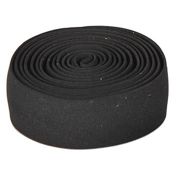 Sunlite Cork Handlebar Tape Color: Black