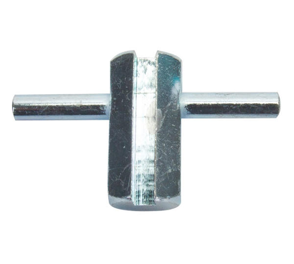Sunlite T-Type Spoke Wrench