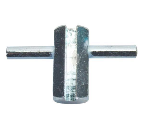 Sunlite T-Type Spoke Wrench