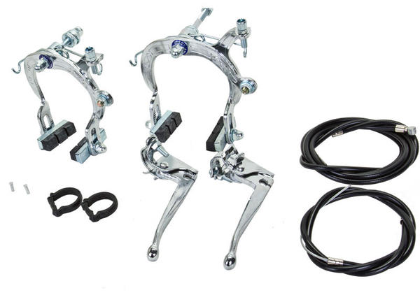 Sunlite Cruiser/MX Brake Set